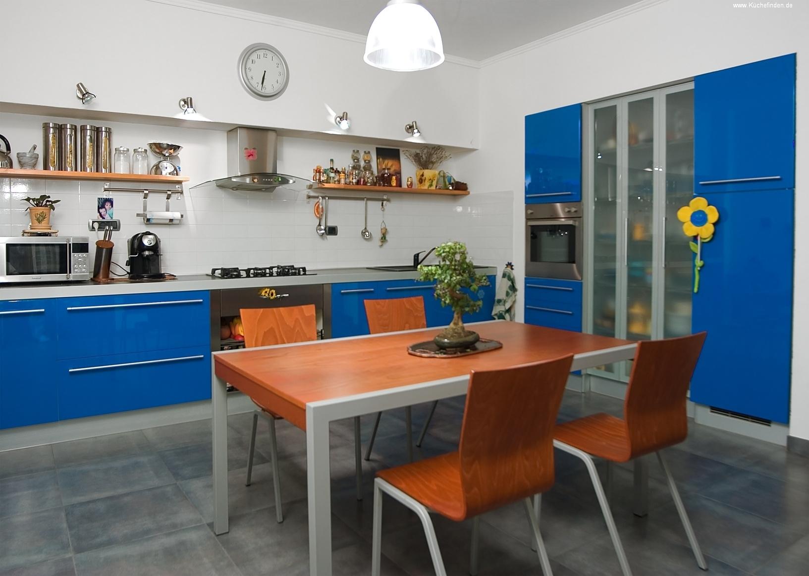 Ikea katalog aktuelle angebote im ikea bilderrahmen ideen for Ikea küchen angebote
