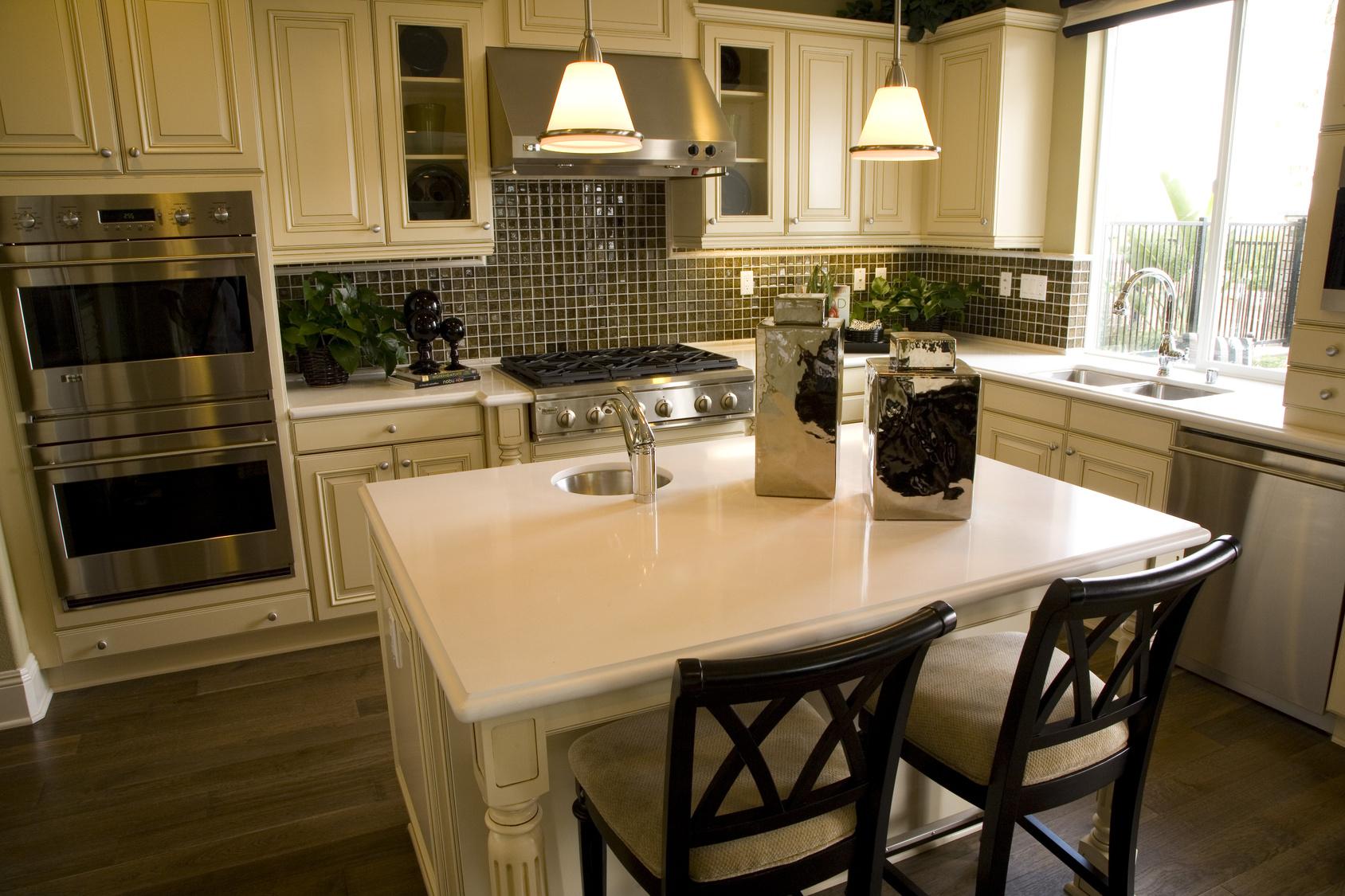 Die kuchengalerie auf kuchenliebhaberde for Echtholzküchen