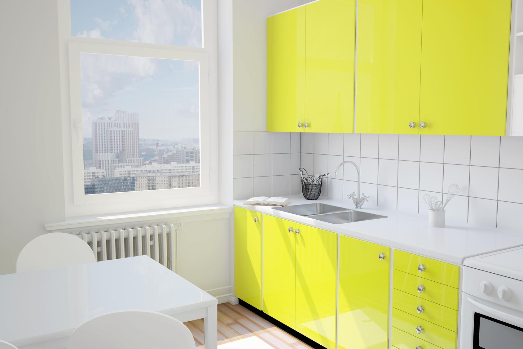 arbeitsplatte obi. Black Bedroom Furniture Sets. Home Design Ideas