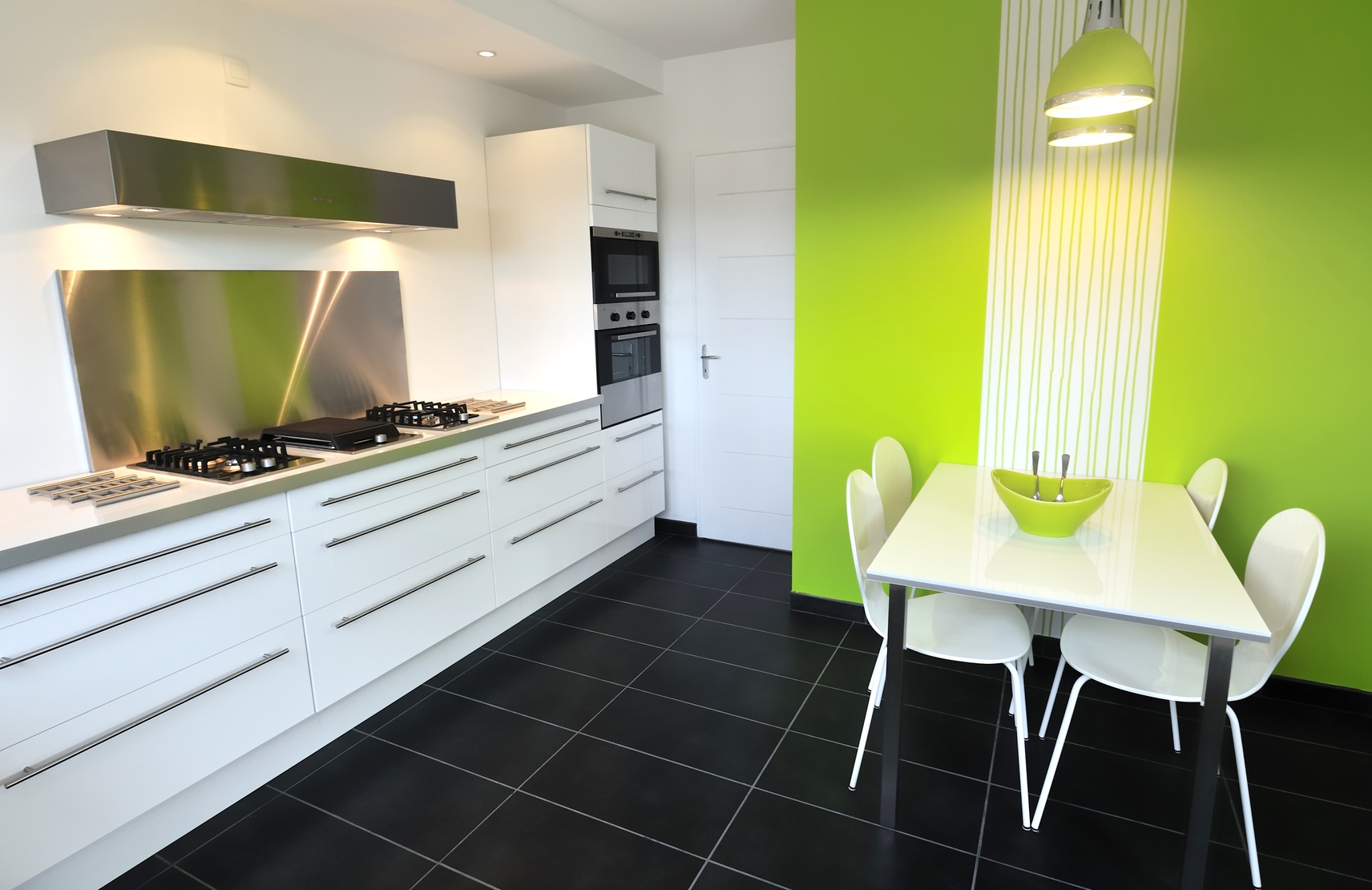 welche farbe passt zu weiss und grau. Black Bedroom Furniture Sets. Home Design Ideas