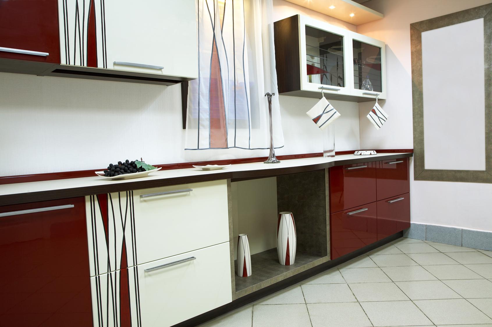 Zweizeilige Küche ist tolle design für ihr haus ideen