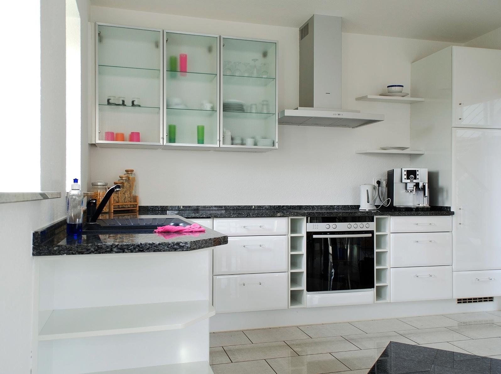 wohnzimmer gestalten klein. Black Bedroom Furniture Sets. Home Design Ideas