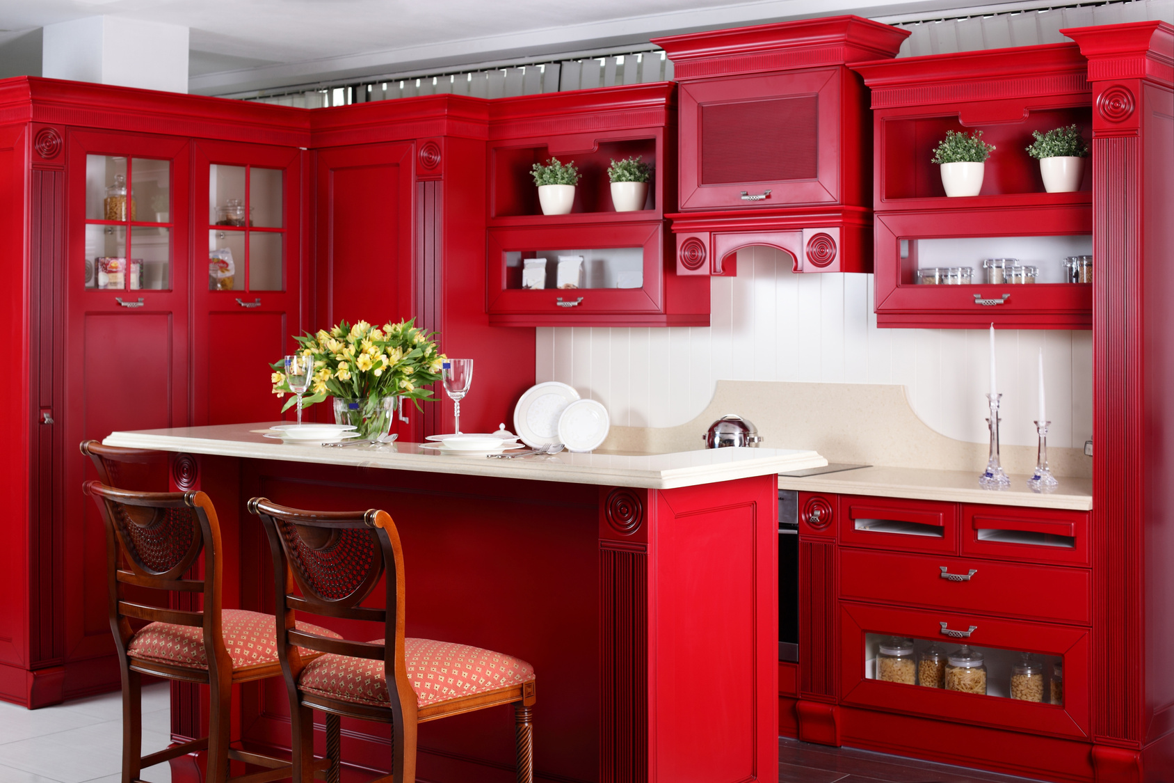 feng shui schlafzimmer. Black Bedroom Furniture Sets. Home Design Ideas