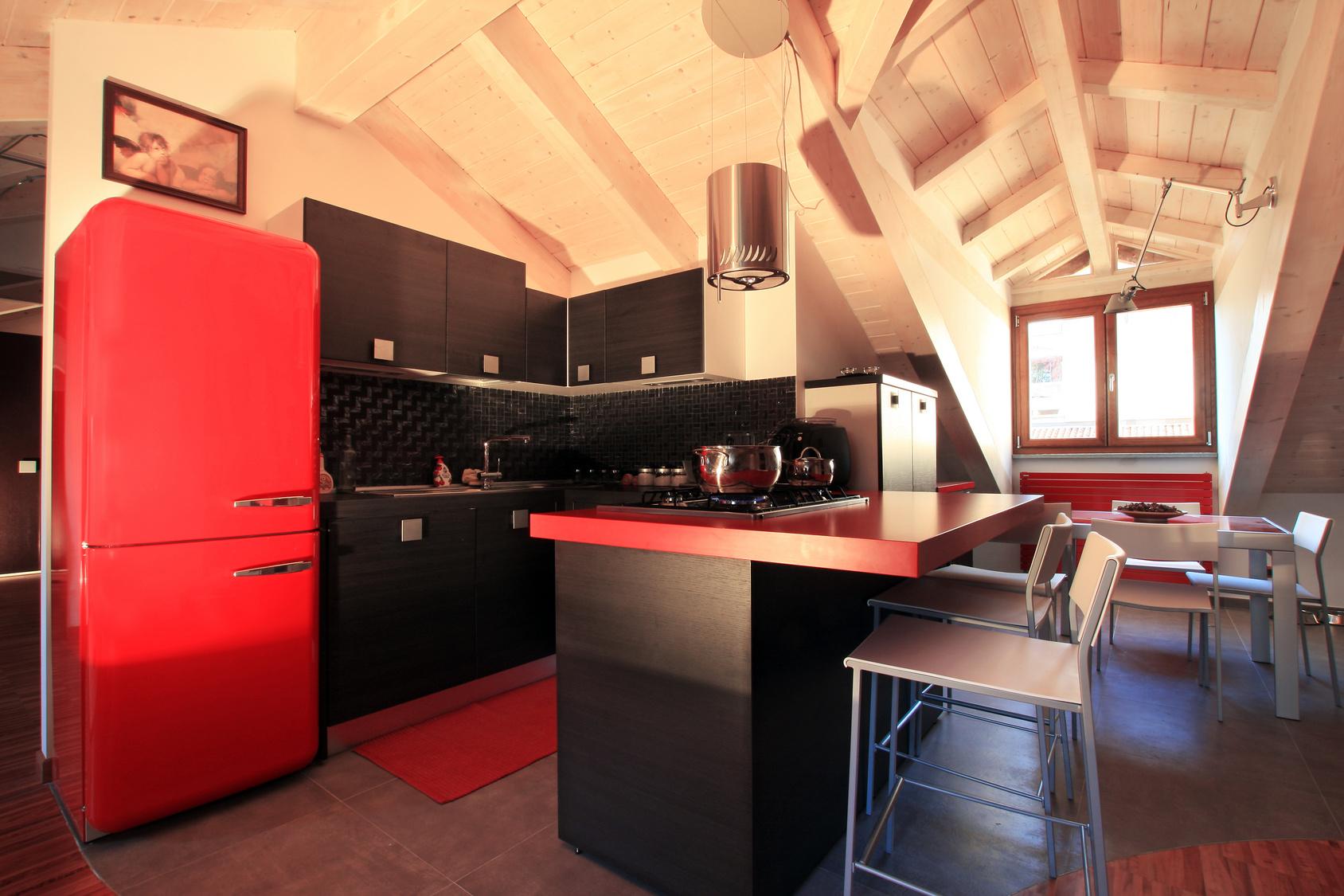 schone fliesenspiegel die neueste innovation der innenarchitektur und m bel. Black Bedroom Furniture Sets. Home Design Ideas