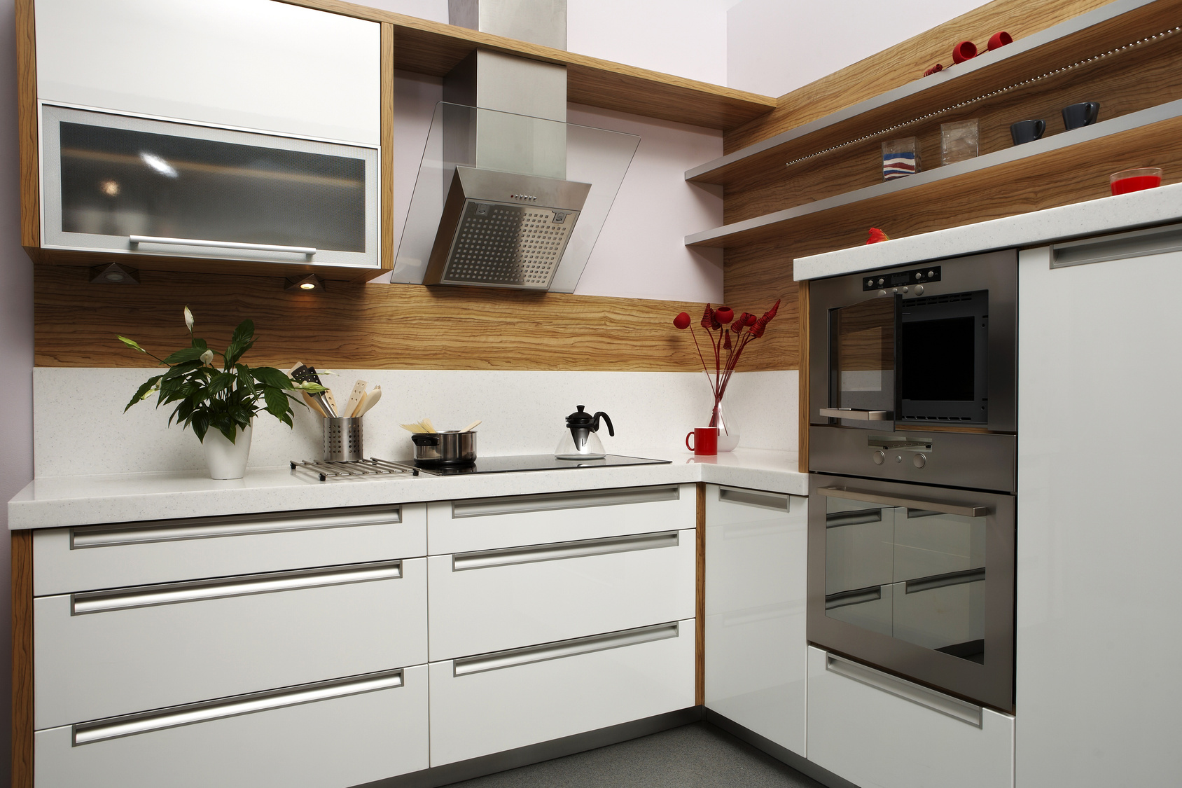 Küchenliebhaber.de