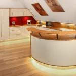 kitchen-351094_1280