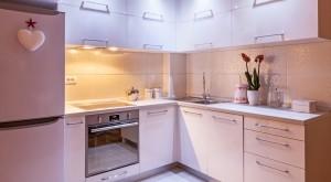 Die Einbauküche die einbauküche wohlfühlküche mit echten highlights