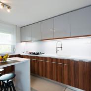 Fertige Küchenkonzepte – eine Traumküche von der Stange?