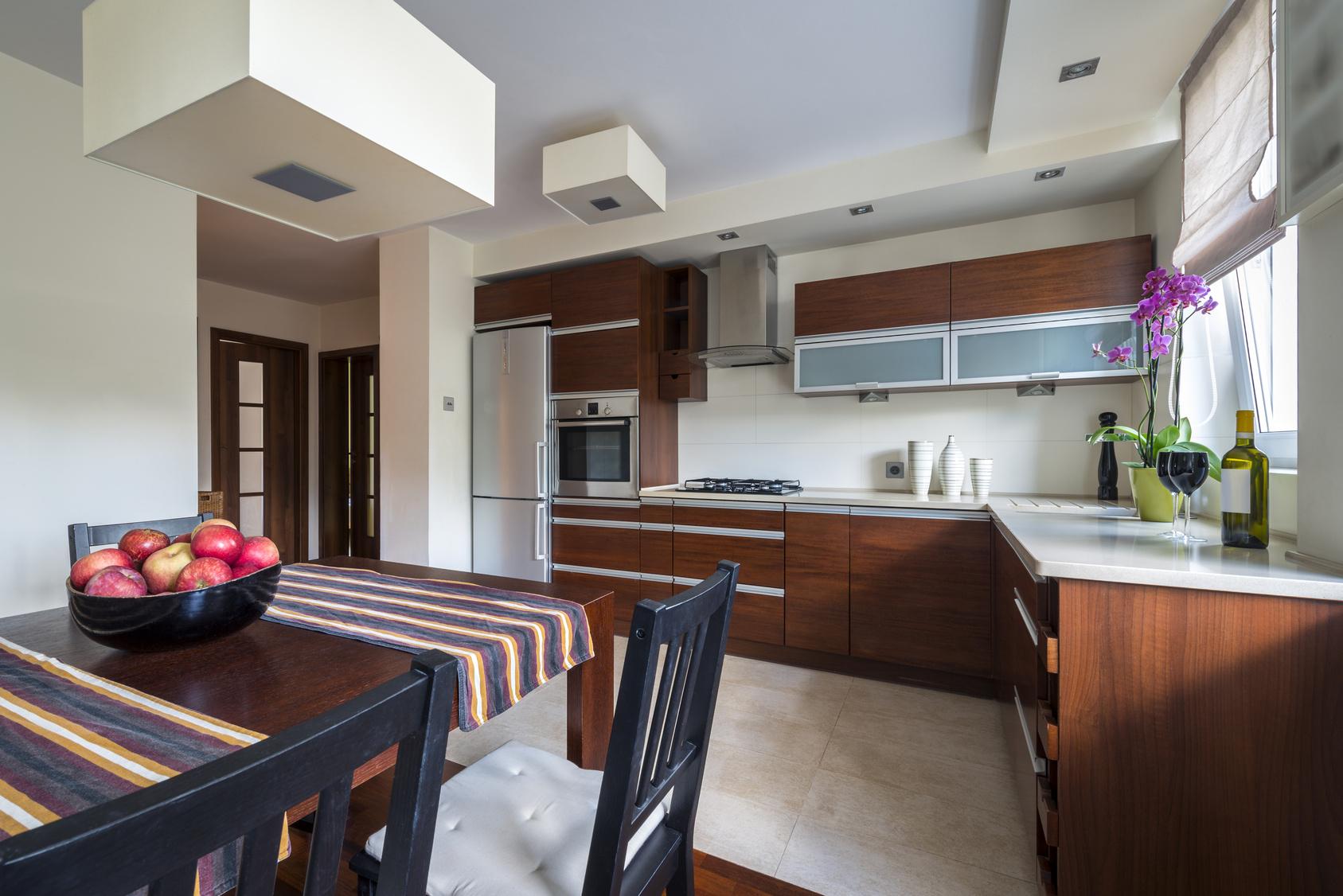 Günstig zur neuen Traumküche dank Küchenabverkauf