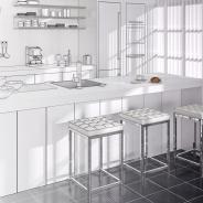 Die besten Tipps zur Küchenplanung