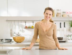 Ratschläge und Hilfestellungen in unserem Küchenratgeber
