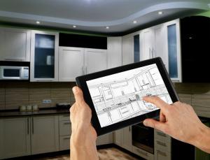 der küchenkatalog als grundlage für küchenplanung