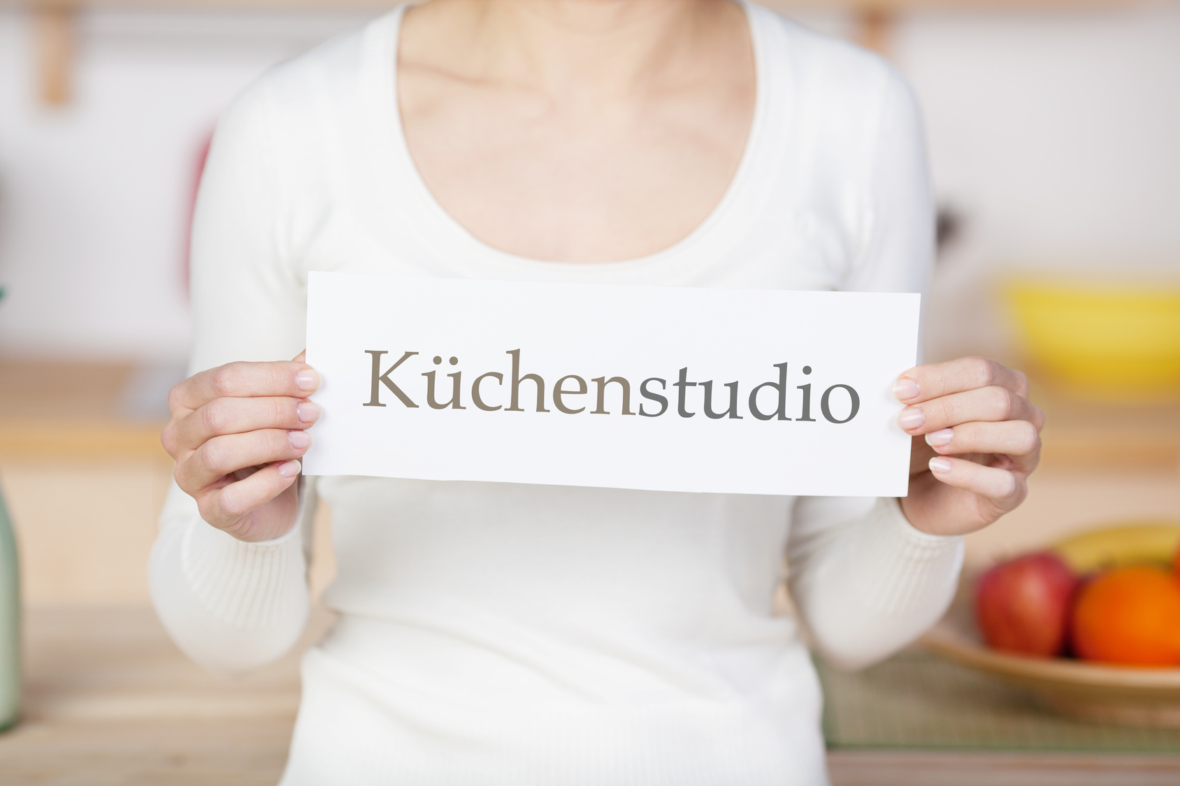 Küchenberater finden sie küchenstudios in ihrer nähe auf küchenliebhaber de
