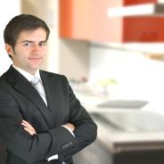 Welche Leistungen übernimmt das Küchenstudio?