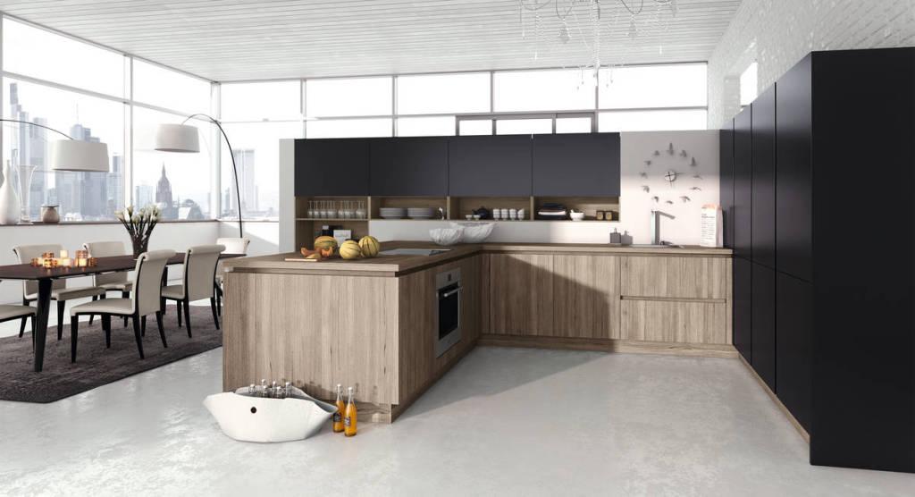 alno k chen k. Black Bedroom Furniture Sets. Home Design Ideas