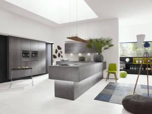 Designerküchen bilder  Die Designer Küche auf Küchenliebhaber.de