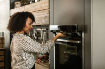 Techniktrends aus der Küche 2018