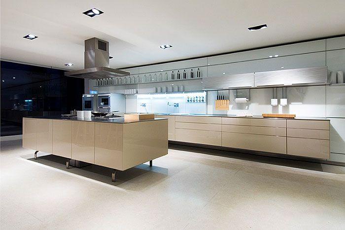 Top 3 Luxuskuchen Hersteller In 2018 Kuchenliebhaber De