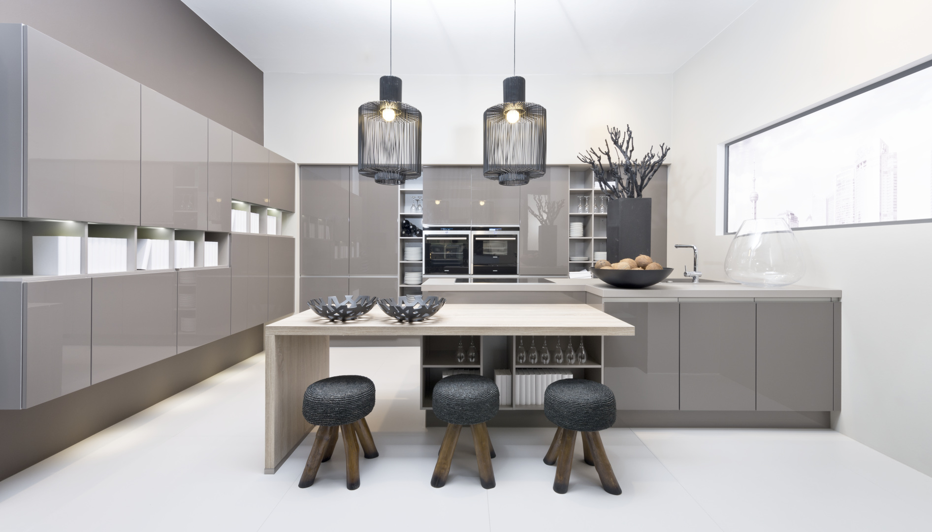 designer german kitchens top 3 k 252 chenhersteller in deutschland k 252 chenliebhaber de 3220