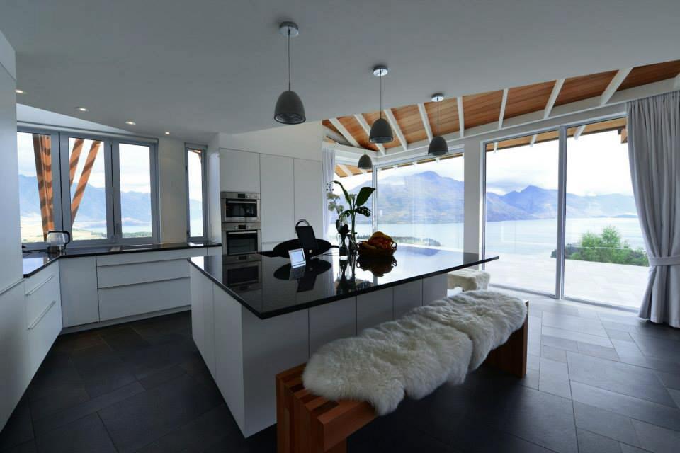 moderne dekoration 10 kleine kuche design ideen images