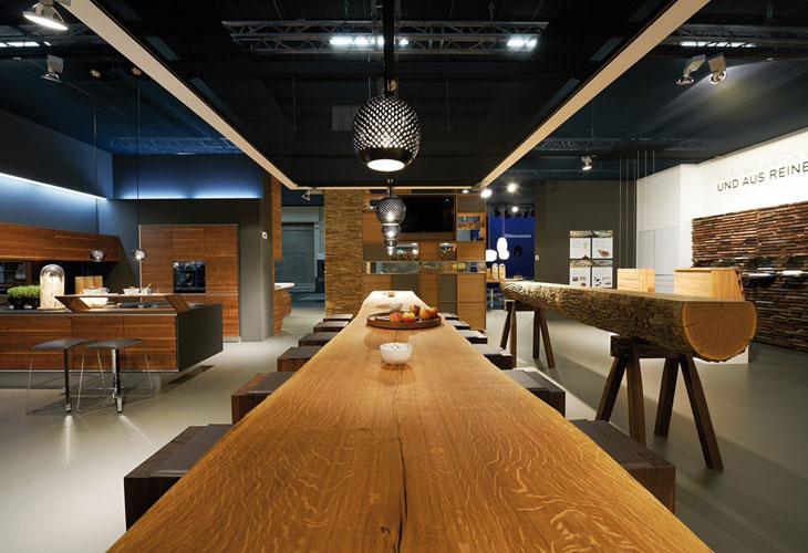 top 3 luxusk chen hersteller in 2016 k. Black Bedroom Furniture Sets. Home Design Ideas