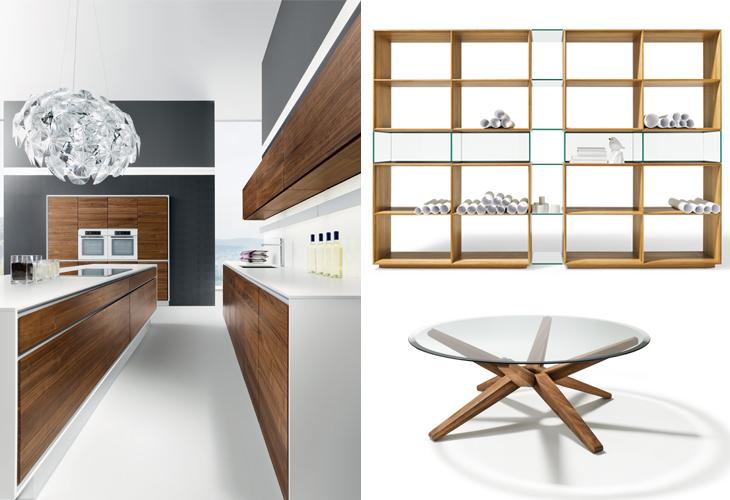 Annex Küchen top 3 naturküchen hersteller 2015