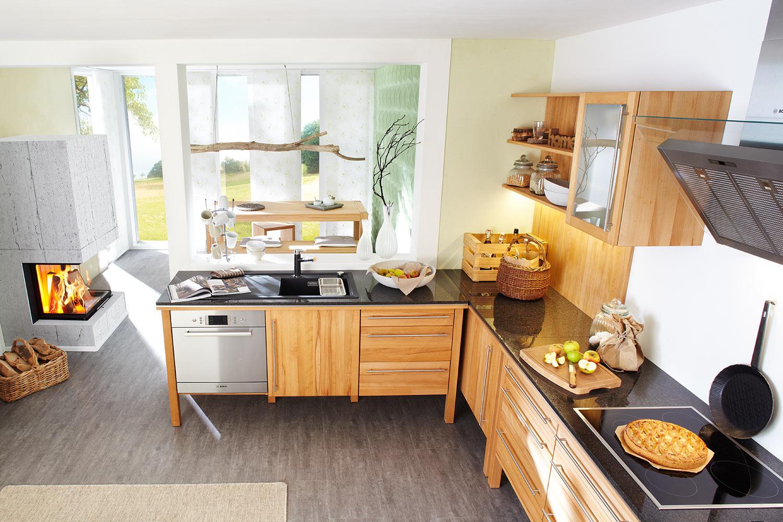 Küchenangebote vergleichen?