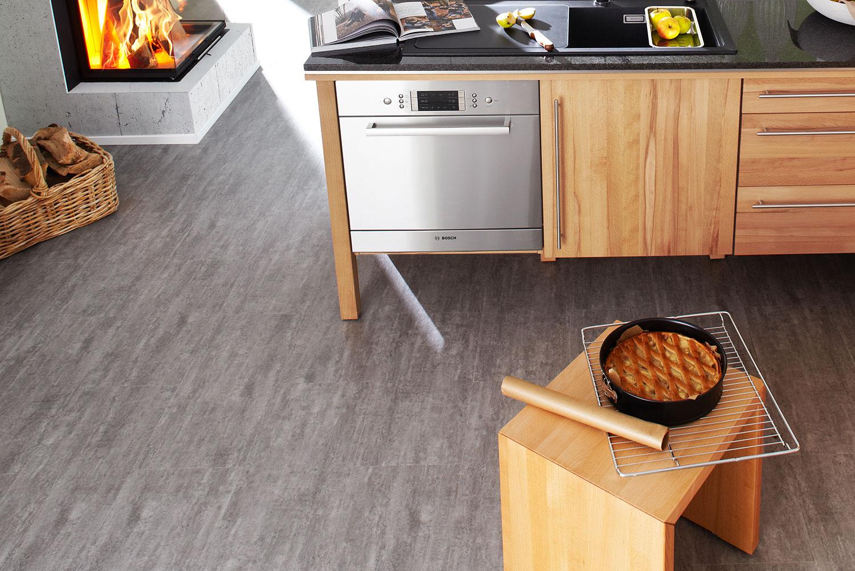 Massivholzküchen hersteller  Top 3 Naturküchen Hersteller 2015