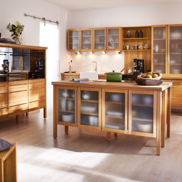 annex k chen 2018 test preise qualit t musterk chen. Black Bedroom Furniture Sets. Home Design Ideas
