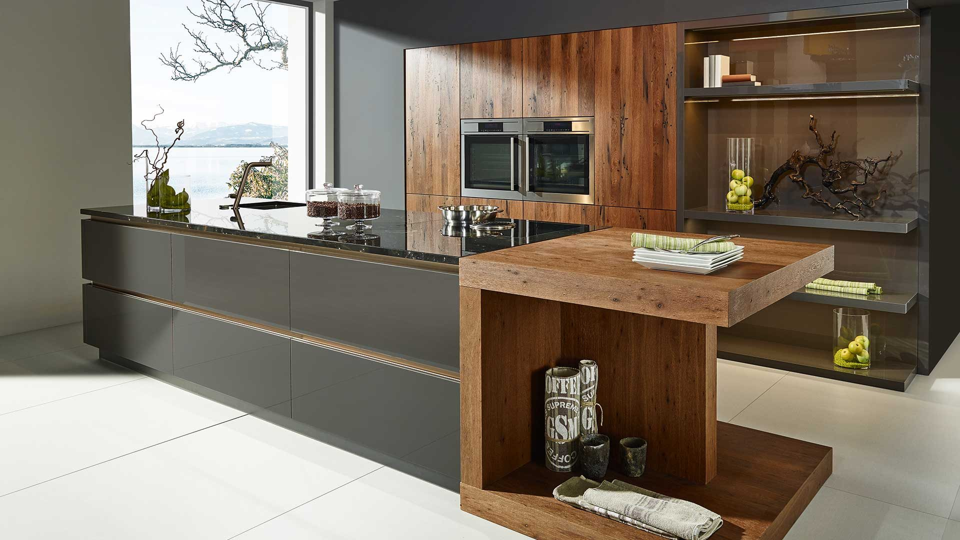 Sachsenküchen sachsen küchen 2018 test preise qualität musterküchen