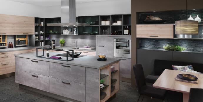 fm k chen 2018 test preise qualit t musterk chen. Black Bedroom Furniture Sets. Home Design Ideas