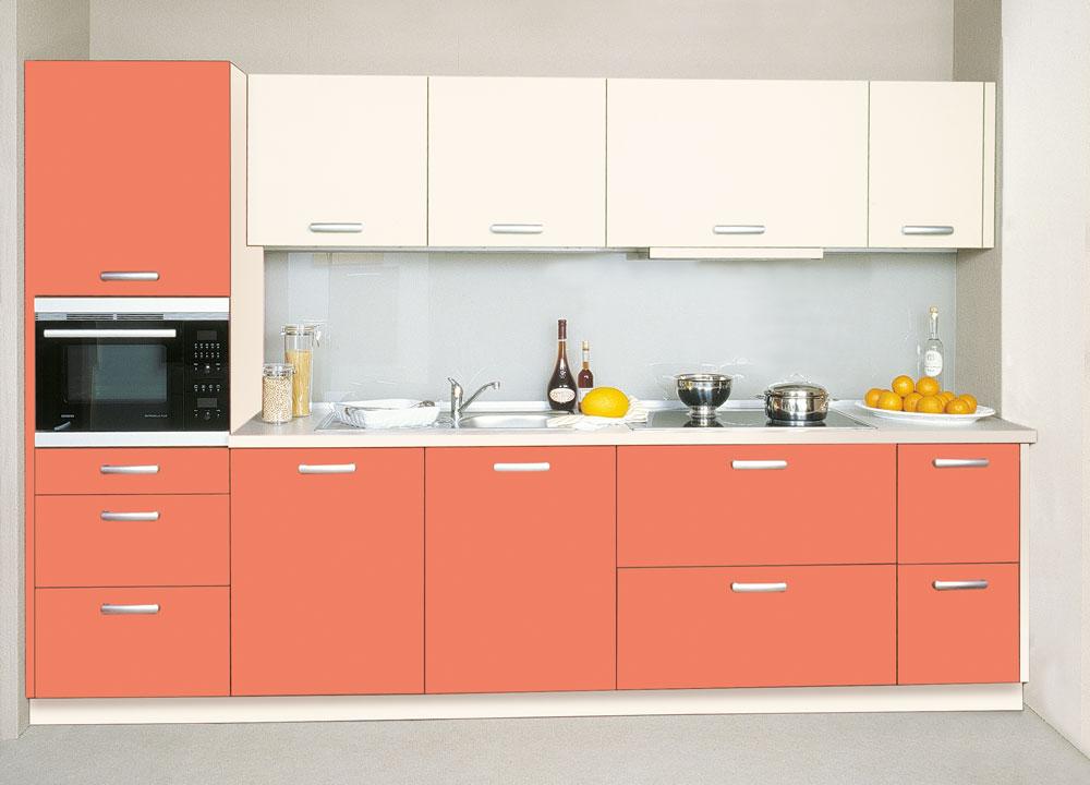 adam k chen 2019 test preise qualit t musterk chen. Black Bedroom Furniture Sets. Home Design Ideas