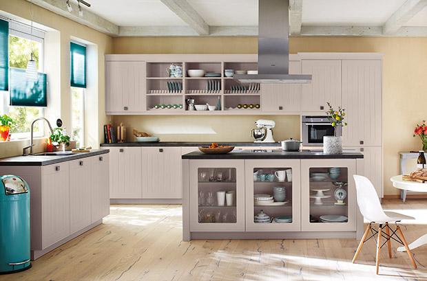 Rotpunkt Küchen rotpunkt küchen 2018 test preise qualität musterküchen