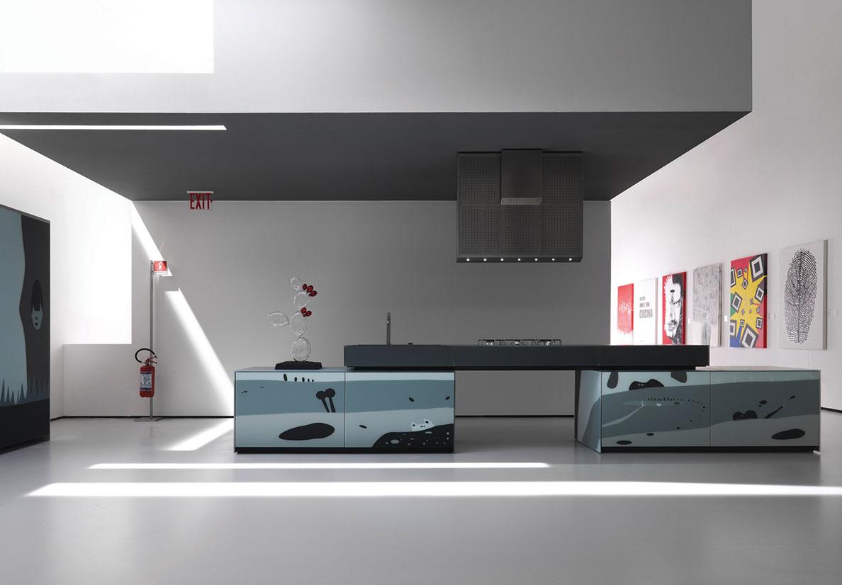 St Rmer K Chen großzügig italienische küchenhersteller fotos die besten wohnideen kinjolas com