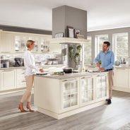 Vollsortimenter | Top 5 der Alleskönner im Küchenhandwerk 2019