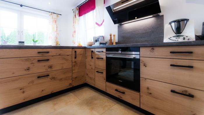erndl k chen 2018 test preise qualit t musterk chen. Black Bedroom Furniture Sets. Home Design Ideas