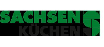 Sachsen Kuchen 2018 Test Preise Qualitat Musterkuchen