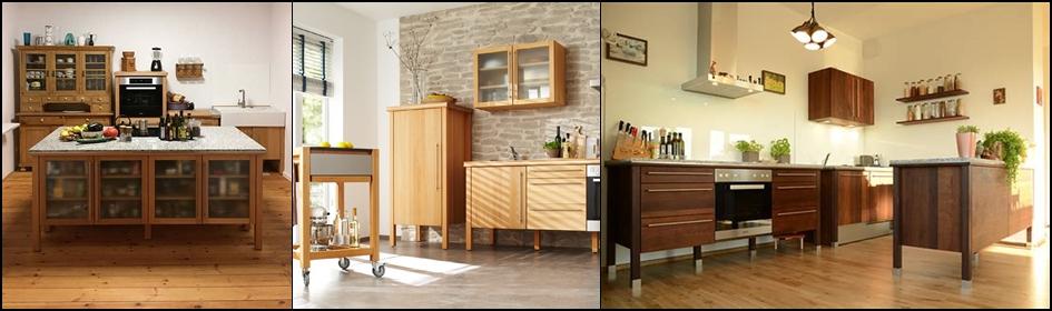 Küchen aus dem hause annex sind vielseitig ob kompakte singleküche offene wohnküche oder urbaner loftstyle das unternehmen setzt auf umweltfreundliche