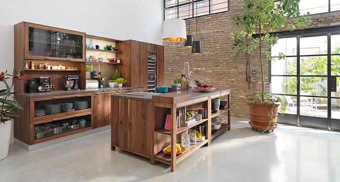 team 7 k chen 2018 test preise qualit t musterk chen. Black Bedroom Furniture Sets. Home Design Ideas