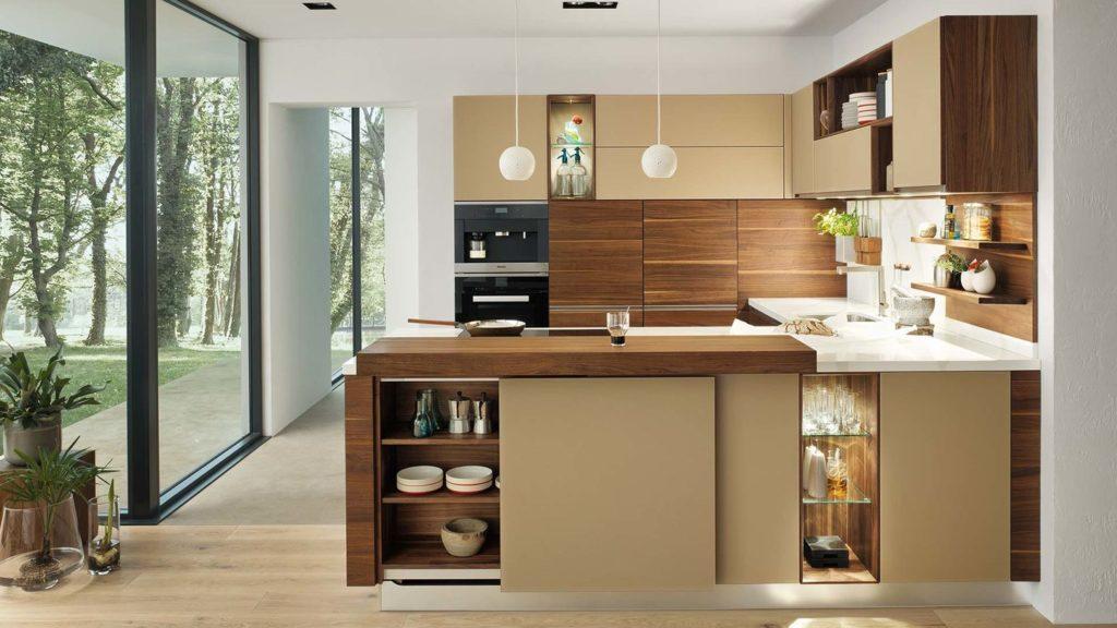 Erfreut Cash & Carry Küchen Irland Hauptsitz Bilder - Küchenschrank ...