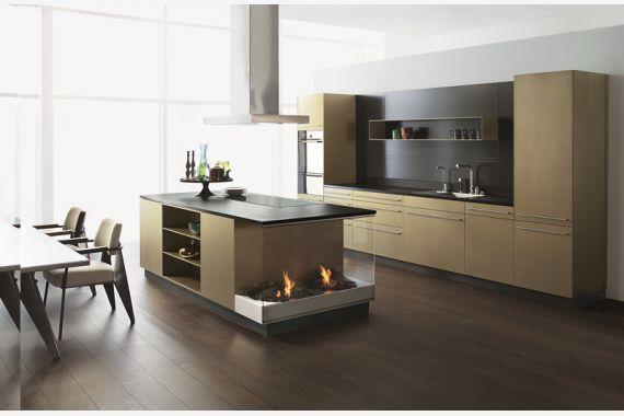 alma k chen 2018 test preise qualit t musterk chen k. Black Bedroom Furniture Sets. Home Design Ideas