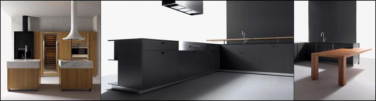 effeti k chen 2018 test preise qualit t musterk chen k. Black Bedroom Furniture Sets. Home Design Ideas