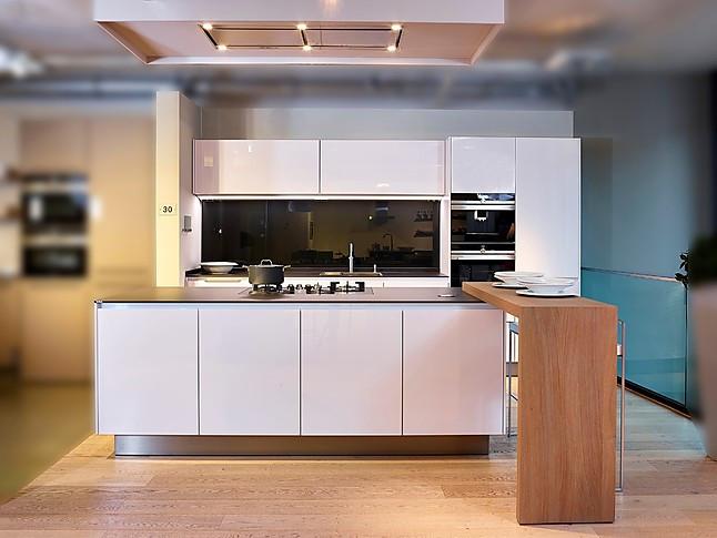 Siematic s kitchen barnoldswick stuart frazer