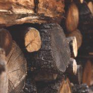 Top 5 der Hersteller für Massivholzküchen 2019
