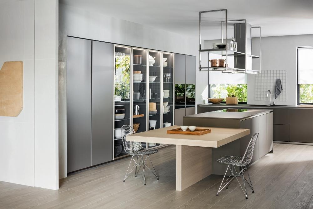 DADA Küchen 2018   Test, Preise, Qualität, Musterküchen