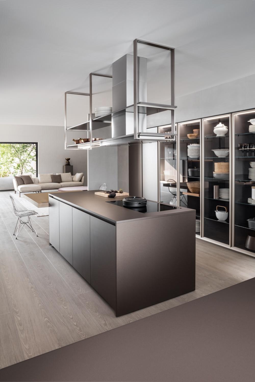 DADA Küchen - Küchenliebhaber.de