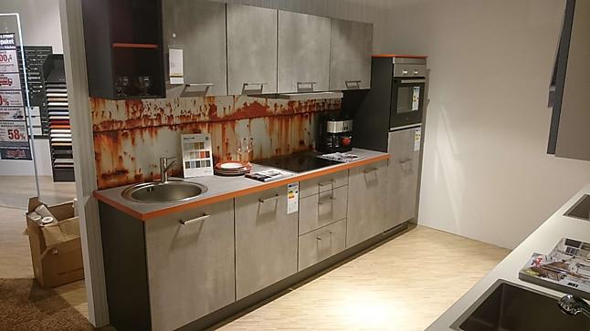 Impuls Küchen 2019 Test Preise Qualität Musterküchen