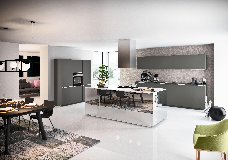 Nolte Küchen 2019 | Test, Preise, Qualität, Musterküchen