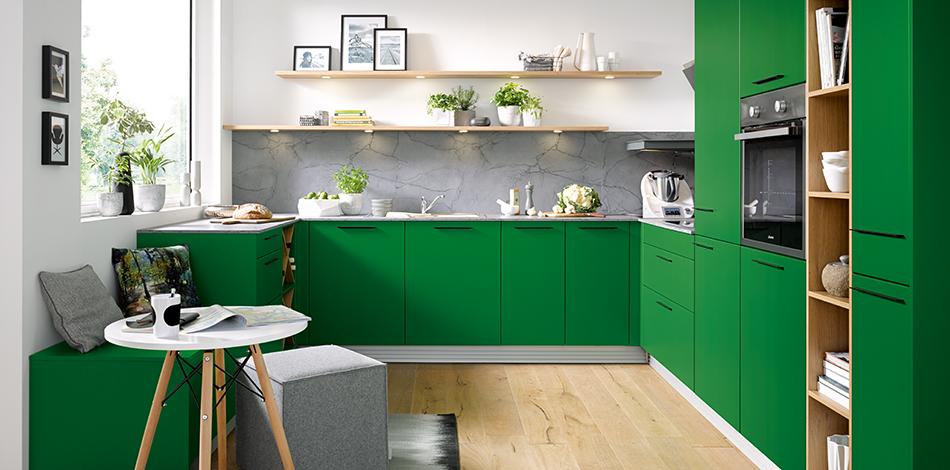 sch ller k chen 2019 test preise qualit t musterk chen. Black Bedroom Furniture Sets. Home Design Ideas