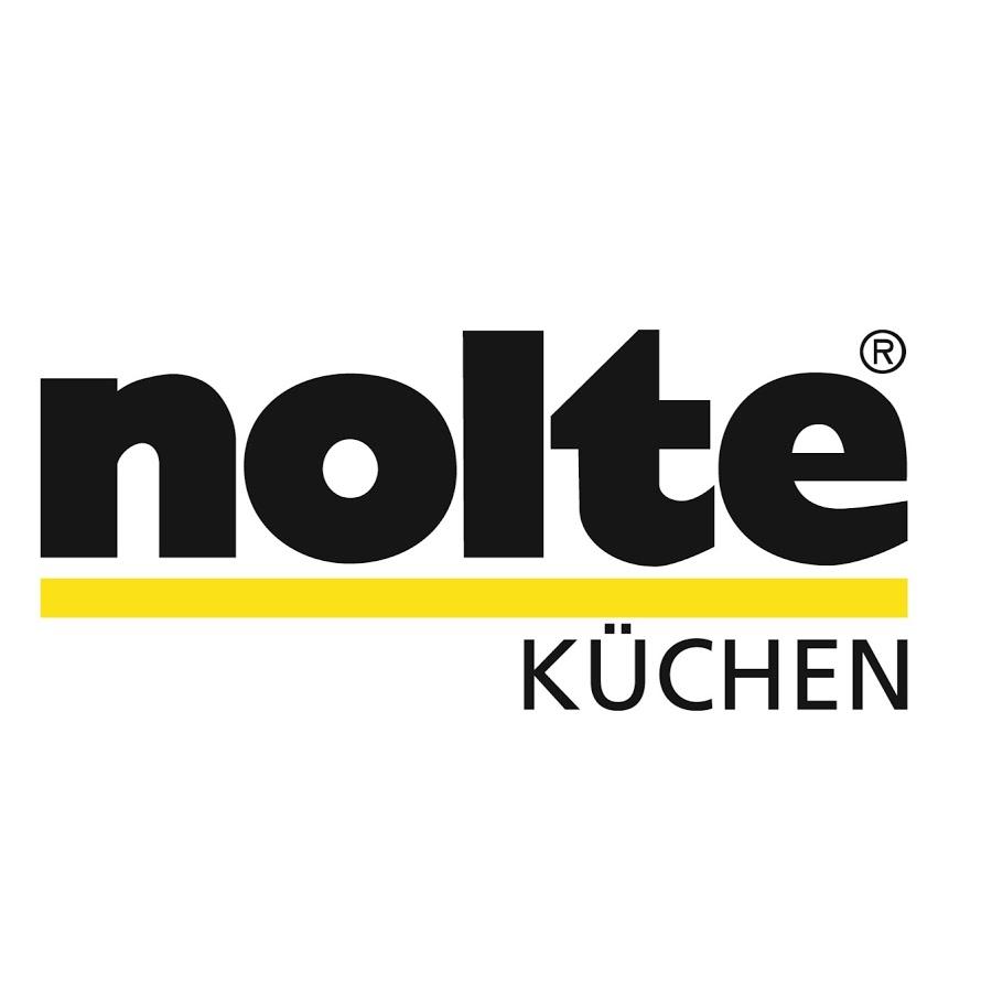 Name Nolte Küchen